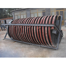 Gold Machine For Gold Processing Plant Have In Stock