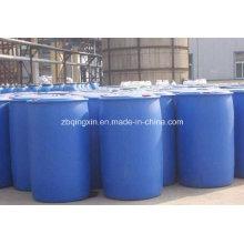 Methyl Alcohol, Methyl Alcohol 99.9%/Methanol