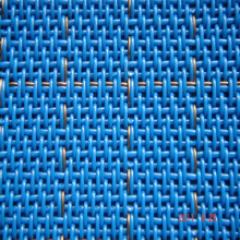 Anti-static Mesh Belt For MDF Board
