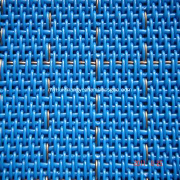 Anti-static Mesh Belt For MDF Board