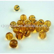 Matérias-primas de diamante