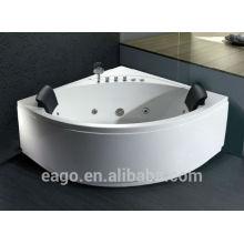 Massage bathtub (AM200)