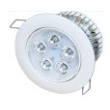 Nouveau plafonnier de conception de LED pour le centre commercial