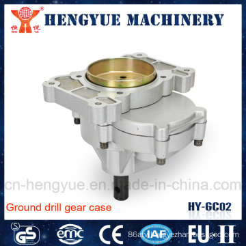 Gear Case for Earth Auger with High Quality