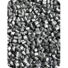 Masterbatch S1002 Silber