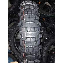 Motorcycle Cross Tyre 140/70-18
