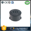 Sirena de alarma de sirena piezoeléctrica de seguridad Fbps5029 Sirena (FBELE)