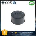 Fbps5029 безопасности Сирена пьезо Сирена сигнализации Сирена (FBELE)