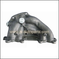 Car Exhaust Manifold for GM/GEO,1987-1989,SPECTRUM,I-MARK 4Cyl 1.5L