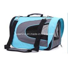 Hot Selling Pet Bag, produits pour animaux de compagnie