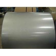 Bobine en aluminium anodisé 6082
