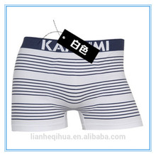 Good Quality Boxer Shorts Comfortable Nylon