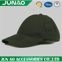 Nylon mesh cool baseball cap