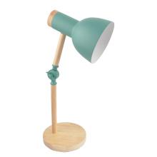 Lampe de bureau classique pour la protection des yeux