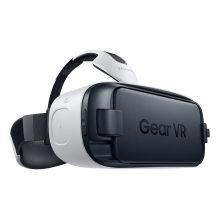 2016 Dernière Réalité Virtuelle Shinecon Casque 3D Vr Box