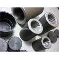 High quality and best price rebar upsetting splice for hydropower plant