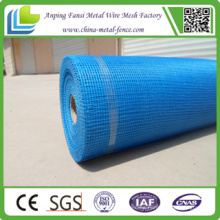 2.5X2.5mm Glass Fiber Mesh for Marble