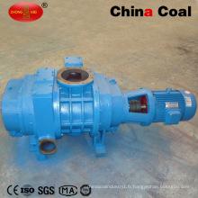 Pompe à vide d'eau de racines de revêtement électrique de haute qualité de Zjp