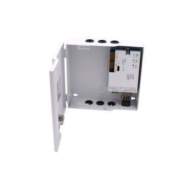 60W Access Control Netzteil mit Backup (12V5A)