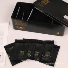 Té negro de China Hunan Baishaxi Da Yin