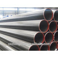 Chrome Moly Alloy Steel Pipe/Tube ASTM A335 P91 Seamless /welded