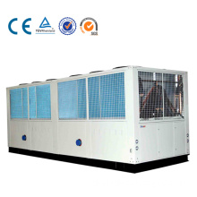 Air Cooled Commercial Swimming Pool Heater