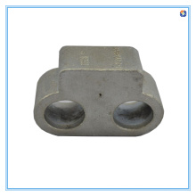 Investment Casting Parts for Auto Spare Parts
