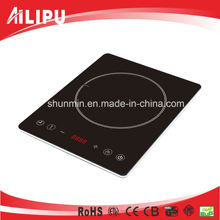 Modern Ultra Slim Induction Herd 2000W