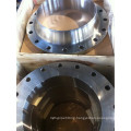 DIN 2566 Pn16, Pn2.5, Pn6, Pn10, Pn16, Threaded Flanges