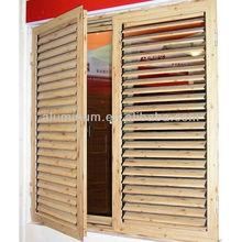 lowest price for aluminium roller shutter doors and windows
