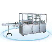 Bopp film transparente sobre-embalar máquinas