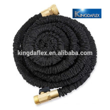 Garden Hose 50 100 150 Feet Expandable Clean Water Hose With Brass Fittings As Seen On TV
