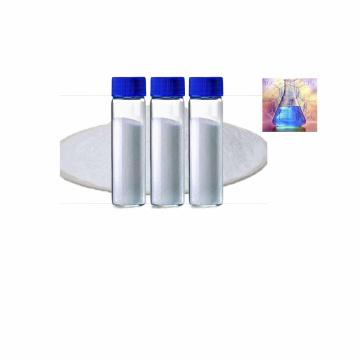 Febuxostat Ethyl Ester CAS 160844-75-7