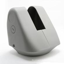 OEM high quality security cctv camera housing