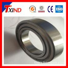 made in china manufacturer china manufacturer bearing 608
