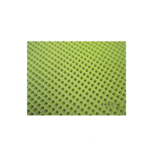 Factory price Non-smell Waterproof non-toxic Recycling Air Hole EVA Sheet