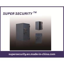 Caja fuerte de cemento concreto con CE (SHN130)