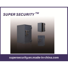 Concrete Cement Safe with CE (SHN130)