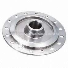 Die-casting, Mold Making with Detailed Tooling Design, OEM Orders Welcomed
