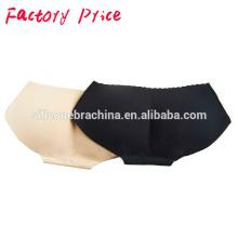 foam trendy panty stain panty underwear factory wholesale price
