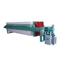 CXSW type dyiprating press ng karbon slime