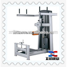 fitness equipment gym multi hip machine XH-15