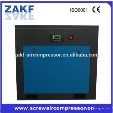 380V 50HZ ac compressor spare parts for 20HP screw air compressor
