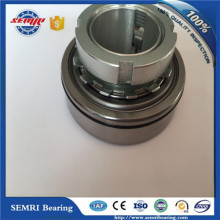 High Speed Super Performance Loom Bearing From Semri Manufacturer