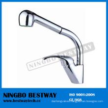 High Quality Brass Kitchen Faucet (BW-1406)