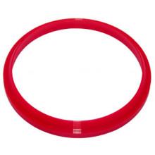Polyurethane Wiper Seals High Quality -Lbh