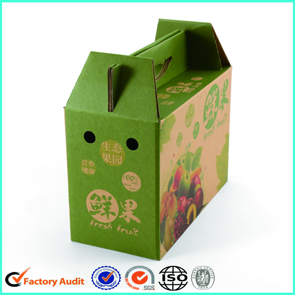 Fruit Carton Box Zenghui Paper Package Industry And Trading Company 4 1