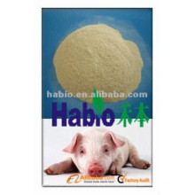 Piglet Feed Nutrition, Multi-enzymes
