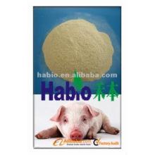 Nutrição de Leitões, Multi-enzimas