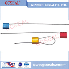 China Wholesale Security Seal,Heavy Duty Pull Cable Seal